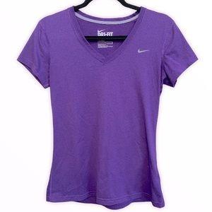 Nike Top💕
